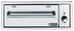 Brand: LYNX, Model: L30WD1, Color: Stainless Steel