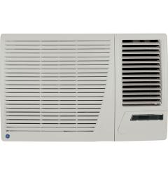 Brand: GE, Model: AEM18DL, Style: 18,450 BTU Air Conditioner