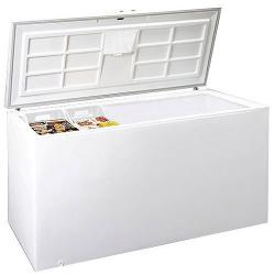 Brand: SUMMIT, Model: SCFF250, Style: 24.0 cu. ft. Freestanding Chest Freezer