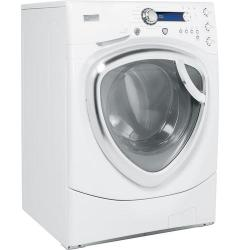 Brand: GE, Model: WPDH8800JWW, Color: White