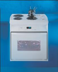 Brand: Whirlpool, Model: RS675PXGQ, Color: White on White