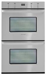 Brand: Fisher Paykel, Model: OD302SS, Color: Stainless Steel
