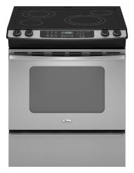 Brand: Whirlpool, Model: GY399LXUQ, Color: Stainless Steel