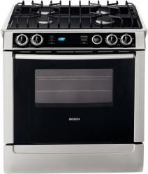Brand: Bosch, Model: HDI7052U, Color: Stainless Steel