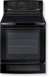 Brand: Electrolux, Model: EI30EF55GS, Color: Black