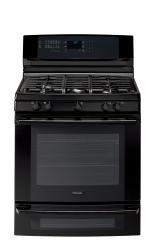 Brand: Electrolux, Model: EI30GF55GS, Color: Black