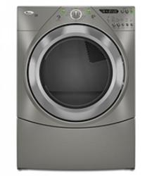 Brand: Whirlpool, Model: WGD9300VU, Style: Diamond Dust