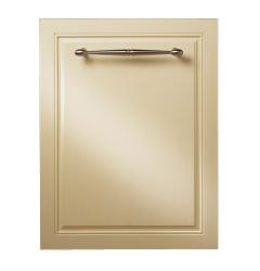 Brand: GE, Model: ZBD0700NII, Color: Requires Custom Panel and Handle