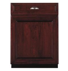 Brand: GE, Model: ZBD6890NII, Color: Requires Custom Panel and Handle