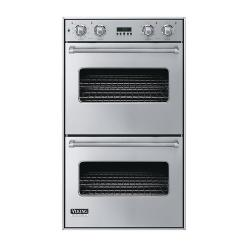 Brand: Viking, Model: VEDO130SSBR, Color: Stainless Steel