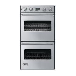 Brand: Viking, Model: VEDO127WH, Color: Stainless Steel