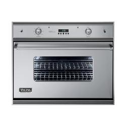 Brand: Viking, Model: VESO166WHBR, Color: Stainless Steel
