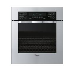 Brand: Viking, Model: DESO527T, Color: Stainless Steel
