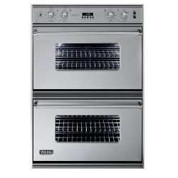 Brand: Viking, Model: VEDO266WH, Color: Stainless Steel
