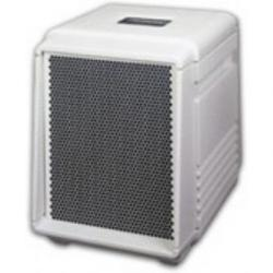 Brand: FRIEDRICH, Model: C90B, Style: 390 CFM Electronic Air Cleaner
