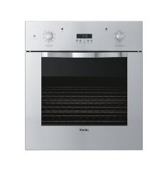 Brand: Viking, Model: DESO127WH, Color: Stainless Steel
