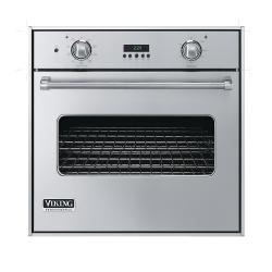 Brand: Viking, Model: VESO130WH, Color: Stainless Steel
