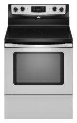 Brand: Whirlpool, Model: WFE371LVQ, Color: Stainless Steel