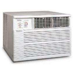 Brand: FRIEDRICH, Model: EQ08L11A, Style: 7,700 BTU Room Air Conditioner