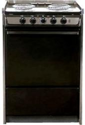 Brand: SUMMIT, Model: TEM619RW, Style: Without Oven Window