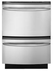 Brand: Maytag, Model: MDD8000AWS, Color: Stainless Steel