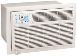 Brand: FRIGIDAIRE, Model: FAH10ES2T, Color: White