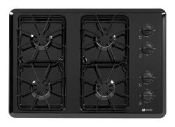 Brand: Maytag, Model: MGC4430BDB, Color: Black