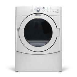 Brand: Maytag, Model: MGD9600SQ, Color: White