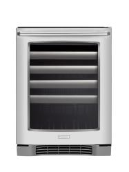 Brand: Electrolux, Model: EI24WC65GS, Style: 24