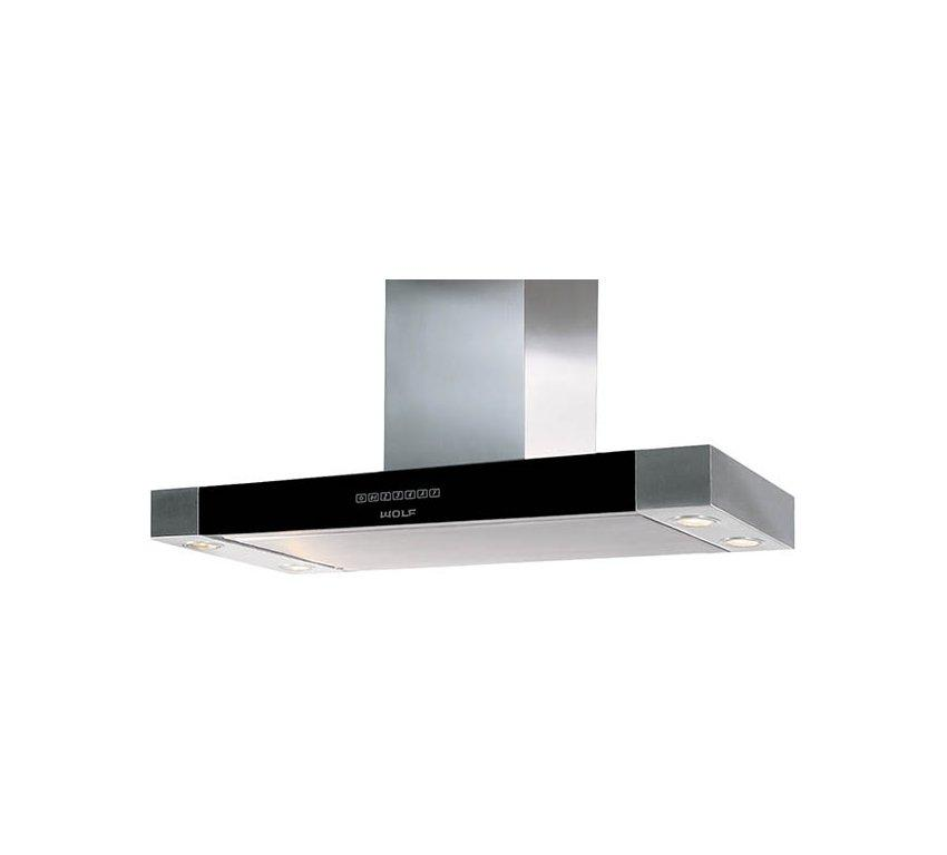 Ctewh36 Wolf Ctewh36 Wall Mount Hoods