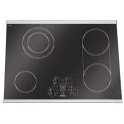 Brand: Verona, Model: , Color: Stainless Steel