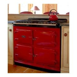 Brand: AGA, Model: A64NGST, Fuel Type: Standard Colors, Liquid Propane