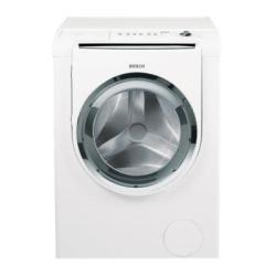 Brand: Bosch, Model: WFMC5440UC, Color: White