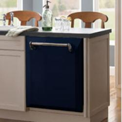 Brand: AGA, Model: ADW24BLK, Color: Blue