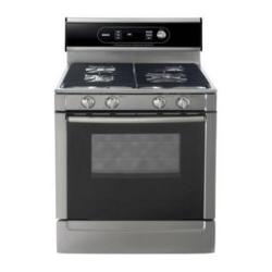 Brand: Bosch, Model: HDS7132U, Color: Stainless Steel