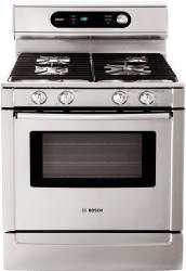 Brand: Bosch, Model: HDS7282U, Color: Stainless Steel