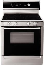 Brand: Bosch, Model: HES7152U, Color: Stainless Steel