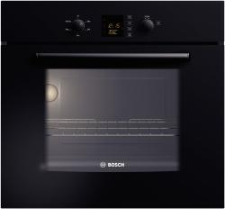 Brand: Bosch, Model: HBL330UC, Color: Black
