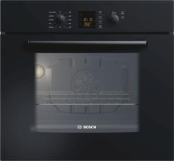 Brand: Bosch, Model: HBL340UC, Color: Black