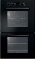 Brand: Bosch, Model: HBL3520UC, Color: Black