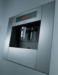 Brand: Ariston, Model: MCA15PNA, Style: Non-Plumbed