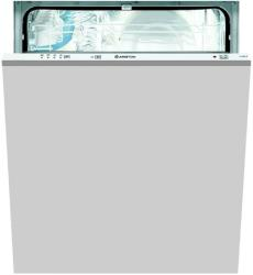 Brand: Ariston, Model: LI640SNA, Color: Requires Custom Panel