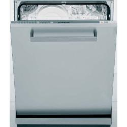Brand: Ariston, Model: LI670BNA, Color: Stainless Steel