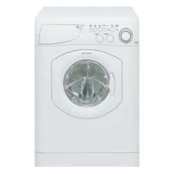 Brand: Ariston, Model: AWD121NA, Color: White