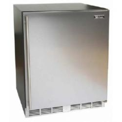 Brand: PERLICK, Model: HC24RB2R, Style: Requires Custom Panel/Right Hinge