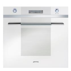 Brand: SMEG, Model: SCP111BU2, Color: White