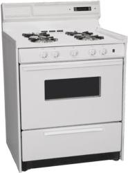 Brand: SUMMIT, Model: WNM2307KW, Fuel Type: White and Natural Gas