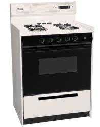 Brand: SUMMIT, Model: SNM6307CDK, Fuel Type: Bisque and Natural Gas, Open Burners