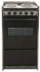 Brand: SUMMIT, Model: TEM115RW, Style: With Oven Window
