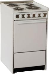 Brand: SUMMIT, Model: WEM115R, Style: Without Oven Window